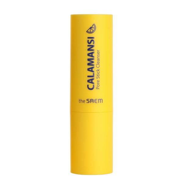 Calamansi Гель для очищения пор в виде стика Calamansi Pore Stick Cleanser 15гр