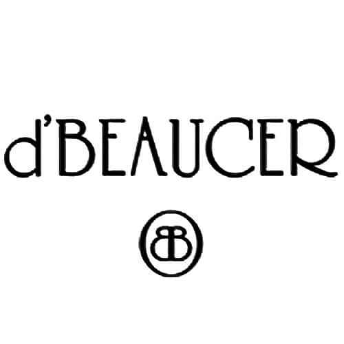 d'BEAUCER