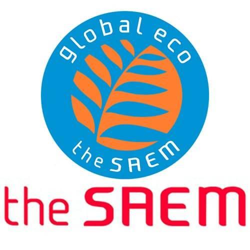 the-saem