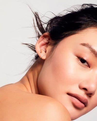 Праймер и база под макияж: в чем разница?