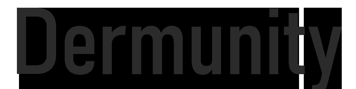 Dermunity