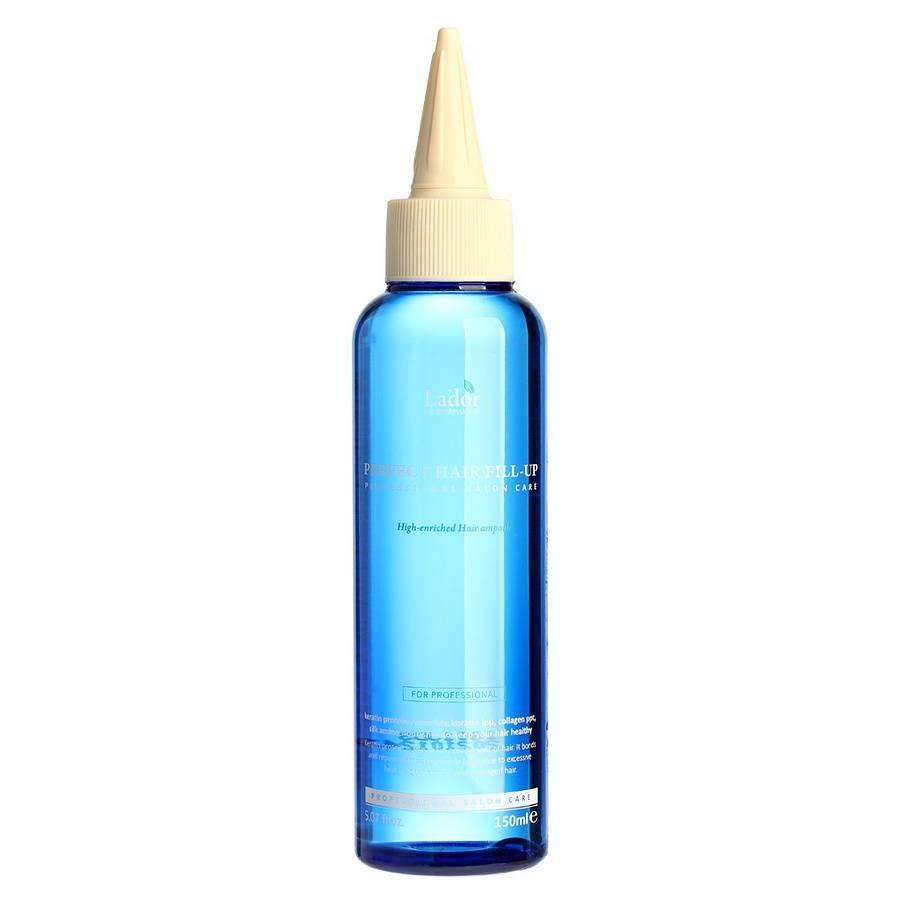 ЛД Perfect Филлер для восстановления волос Perfect Hair Fill-Up 150ml 150мл